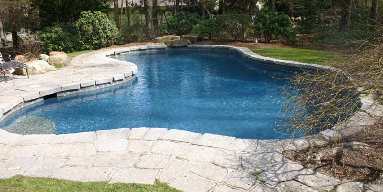 Expert swimming pool remodeling servicing greater new england new hampshire ma mn vermont Swimming pools in cambridge uk