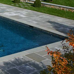 Affordable pools for Affordable pools and supplies